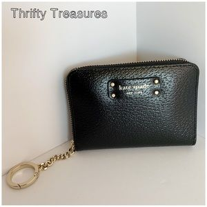 Kate Spade wallet (Brand new)